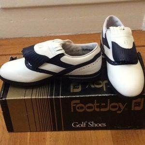 BRAND NEW! Women's golf shoes 🏌️♀️